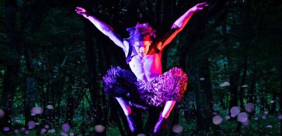Extra Dates for a Midsummer Night's Dream