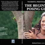 The Beginner's Posing Guide