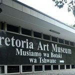 Iconic photography exhibition at Pretoria Art Museum