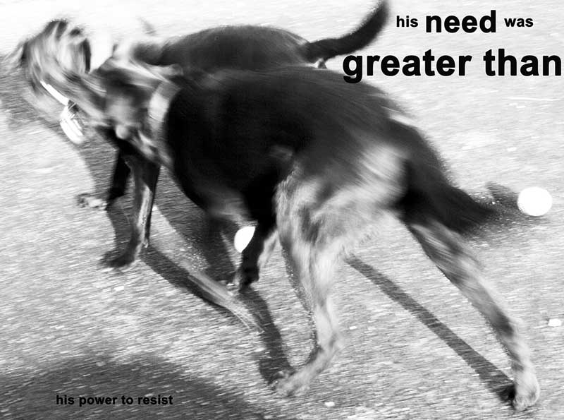 his-needs-were-greater