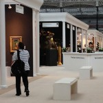 40th Olympia Fine Art And Antiques Fair