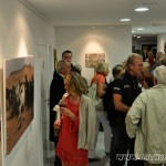 Cabras Art Exhibition