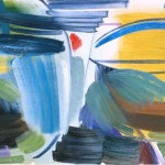 Ivon Hitchens collection at Bonhams
